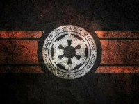 Star Wars,Galactic Empire star wars galactic empire 1280x960 wallpaper – Stars Wallpapers – Free Desktop Wallpapers