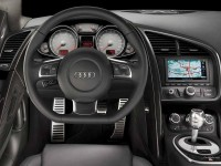 cars,Audi cars audi interior 566 1600x1200 wallpaper – Audi Wallpapers – Free Desktop Wallpapers