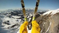 Sensational Photos & Videos Taken with a GoPro Camera | inspirationfeed.com