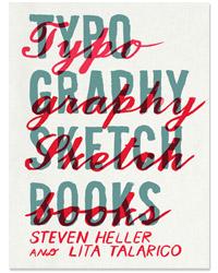Typojungle Books