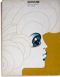 Counter-Print.co.uk - Novum 3/1972