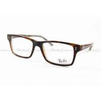 Ray-Ban RB5225 5036 54/17 Eyeglasses