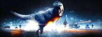 Battlefield-Dinosaur-Facebook-Timeline-Cover-Facebook-Banner.jpg (851×315)