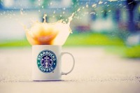 coffee cups,Starbucks coffee cups starbucks bright splashes 1805x1200 wallpaper – coffee cups,Starbucks coffee cups starbucks bright splashes 1805x1200 wallpaper – Coffee Wallpaper – Desktop Wallpaper
