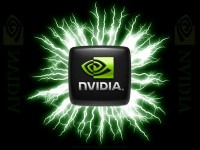 cards,Nvidia cards nvidia gaming 1600x1200 wallpaper – cards,Nvidia cards nvidia gaming 1600x1200 wallpaper – Nvidia Wallpaper – Desktop Wallpaper