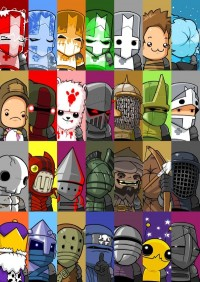 Castle Crashers castle crashers 1309x1848 wallpaper – Castle Crashers castle crashers 1309x1848 wallpaper – Castles Wallpaper – Desktop Wallpaper