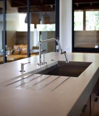 modern-kitchen.jpg (550×640)