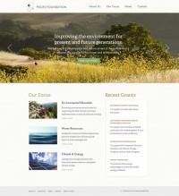 Website Design | Nudge | Charleston SC Graphic & Web Design Studio
