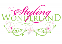 Styling-wonderland by ~gufranshaikh