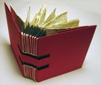 CaiLun.info - Entries tagged as handmade paper - Artist Books Paper & Bookbinding Blog - Cai Lun - Dennis Yuen