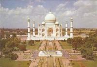 The complete tour package to Taj Mahal from Delhi « Taj Mahal Travel Tour