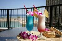 beach,seas beach seas drinks 1920x1280 wallpaper – beach,seas beach seas drinks 1920x1280 wallpaper – Drinks Wallpaper – Desktop Wallpaper