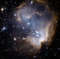 Hryundik | Hubble: 20 fotos para 20 anos