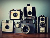 "Image Spark - Image tagged ""cameras"", ""film camera"", ""photography"" - Figmatic"
