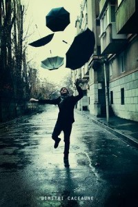"Image Spark - Image tagged ""rainy days"", ""umbrella"", ""photography"" - theprojectivist"