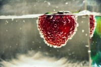 water,strawberries water strawberries 2805x1863 wallpaper – water,strawberries water strawberries 2805x1863 wallpaper – Strawberries Wallpaper – Desktop Wallpaper