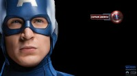 movies,Captain America movies captain america chris evans movie posters marvel faces the avengers movie 1920x1080 wall – movies,Captain America movies captain america chris evans movie posters marvel faces the avengers movie 1920x1080 wall – Movies Wallpaper – Desktop Wallpaper
