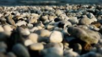 nature,beach nature beach rocks 4224x2376 wallpaper – Beaches Wallpapers – Free Desktop Wallpapers