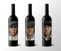 Amazing Wine Labels: 30 Creative and Unique Wine Label Designs