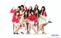 women,Girls Generation SNSD women girls generation snsd 1920x1200 wallpaper – women,Girls Generation SNSD women girls generation snsd 1920x1200 wallpaper – Girls generation Wallpaper – Desktop Wallpaper