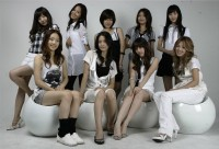 women,Girls Generation SNSD women girls generation snsd 3200x2178 wallpaper – women,Girls Generation SNSD women girls generation snsd 3200x2178 wallpaper – Girls generation Wallpaper – Desktop Wallpaper