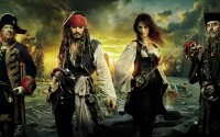 movies,Penelope Cruz movies penelope cruz pirates of the caribbean johnny depp captain jack sparrow captain hector barbos – movies,Penelope Cruz movies penelope cruz pirates of the caribbean johnny depp captain jack sparrow captain hector barbos – Movies Wallpaper – Desktop Wallpaper