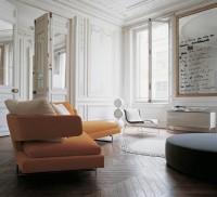 Orange-sofa.jpeg (659×600)