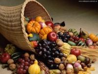 fruits fruits 1280x960 wallpaper – Fruits Wallpapers – Free Desktop Wallpapers