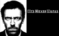 funny,doctor funny doctor medical lupus grayscale gregory house house md 1920x1200 wallpaper – funny,doctor funny doctor medical lupus grayscale gregory house house md 1920x1200 wallpaper – houses Wallpaper – Desktop Wallpaper