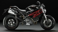 vehicles,Ducati ducati vehicles motorbikes motorcycles 1920x1080 wallpaper – vehicles,Ducati ducati vehicles motorbikes motorcycles 1920x1080 wallpaper – Motorcycles Wallpaper – Desktop Wallpaper