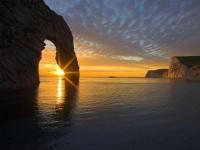 sunset,France sunset france 1600x1200 wallpaper – sunset,France sunset france 1600x1200 wallpaper – France Wallpaper – Desktop Wallpaper