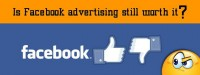 Is Facebook advertising still worth it? | Magnon International