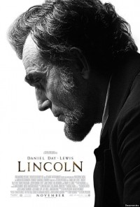 "The sound of Steven Speilberg's new film ""Lincoln"" » Design You Trust – Design Blog and Community"