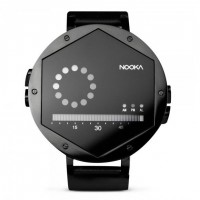 nooka_zex_watch_2.jpg (620×620)