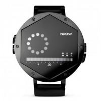 nooka_zex_watch_2.jpg (620×620)