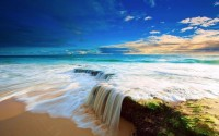 nature,beach nature beach seas skyscapes cloud 2560x1600 wallpaper – nature,beach nature beach seas skyscapes cloud 2560x1600 wallpaper – Beaches Wallpaper – Desktop Wallpaper