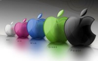 Apple Inc.,logos apple inc logos 1920x1200 wallpaper – Apple Inc.,logos apple inc logos 1920x1200 wallpaper – Apple Inc. Wallpaper – Desktop Wallpaper