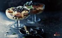 food,objects food objects dessert 1920x1200 wallpaper – food,objects food objects dessert 1920x1200 wallpaper – Dessert Wallpaper – Desktop Wallpaper