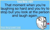 Teenager Posts[:'s Photos