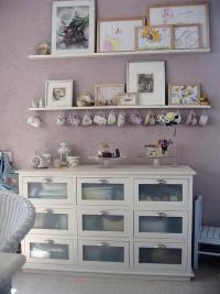 kitchen shelves   Flickr - Photo Sharing!