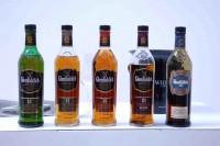 alcohol,bottles bottles alcohol whiskey liquor scotch 4288x2848 wallpaper – alcohol,bottles bottles alcohol whiskey liquor scotch 4288x2848 wallpaper – Alcohol Wallpaper – Desktop Wallpaper