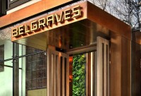 Discover&Deliver - Belgraves