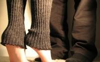 legs,women legs women pants feet leggings barefoot 1440x900 wallpaper – legs,women legs women pants feet leggings barefoot 1440x900 wallpaper – Legs Wallpaper – Desktop Wallpaper