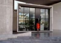 Discover&Deliver - Habita Monterrey