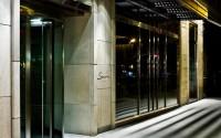 TriBeCa Boutique Hotel | Smyth Tribeca | Thompson Hotels