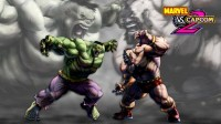 Hulk (comic character),Marvel vs Capcom hulk comic character marvel vs capcom marvel comics 2667x1500 wallpaper – Hulk (comic character),Marvel vs Capcom hulk comic character marvel vs capcom marvel comics 2667x1500 wallpaper – Marvel Comics Wallpaper – Desktop Wallpaper
