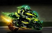 motorbikes,motorsports motorbikes motorsports 1920x1200 wallpaper – motorbikes,motorsports motorbikes motorsports 1920x1200 wallpaper – Motorcycles Wallpaper – Desktop Wallpaper
