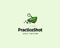 25 Cleverly Designed Golf Logos | inspirationfeed.com