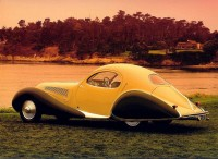 1938 Talbot Lago Tear Drop Coupe.jpg 1.024×746 pixel