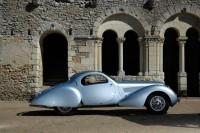 LF10_r215_05-187-Talbot-Lago-1938-T23-Coupe-93064-Tom-Wood_2400.jpg 800×531 pixel